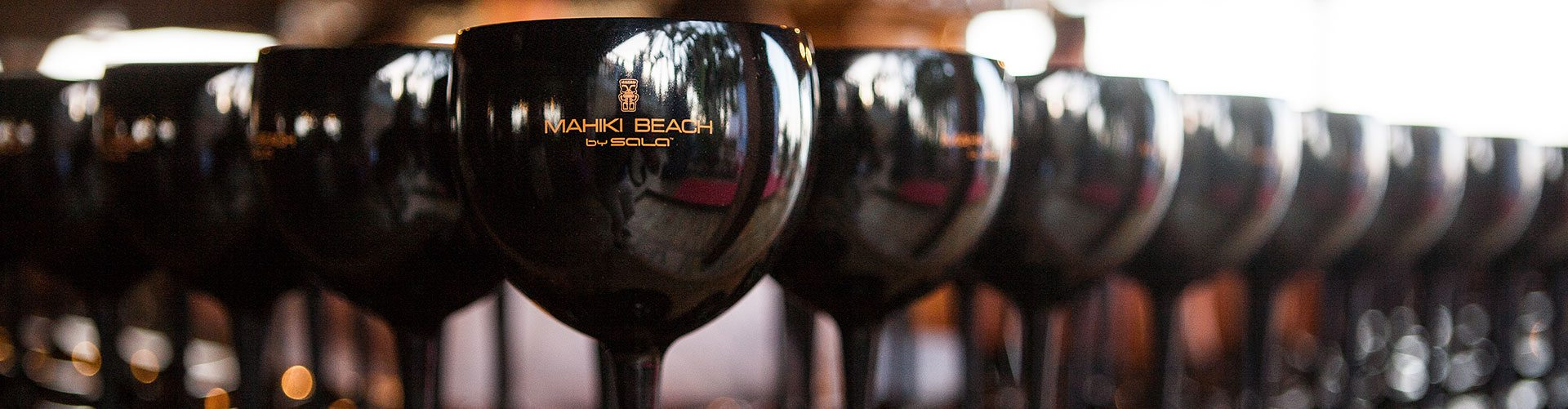 Work with Mahiki Beach Marbella | Beach Club & Restaurant