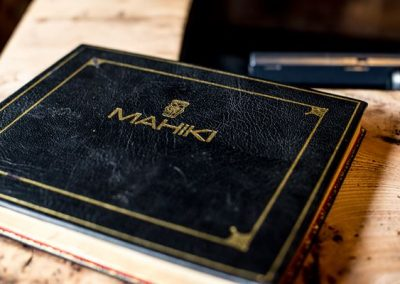 Mahiki London Venue Gallery