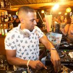 Marvin Humes is confirmed to launch the summer at Mahiki Beach by Sala